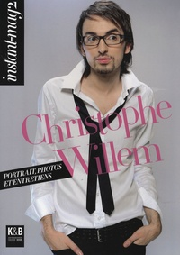 Pierre-Alexandre Bescos - Christophe Willem.