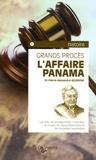 Pierre-Alexandre Bourson - L'Affaire Panama.