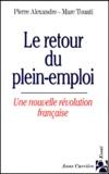 Pierre Alexandre - .
