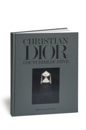 Pierre-Alexis Dumas et Bernard Arnault - Christian Dior - Couturier du rêve.