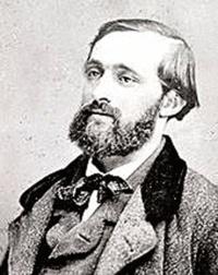 Pierre-Alexis Ponson du Terrail - La Femme immortelle.