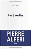 Pierre Alféri - Les jumelles.