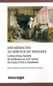 Des médecins au service du progrès.pdf