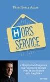 Pierre Amar - Hors service.