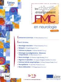 Les objectifs enseignements FMC en neurobiologie - Edition 2007.pdf