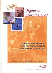 Urgences neurologiques.pdf