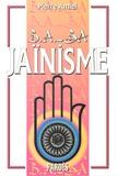 Pierre Amiel - Jaïnisme.