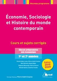 Economie, sociologie et histoire du monde contemporain.pdf