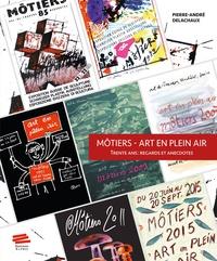 Môtiers - Art en plein air - Trente ans : regards et anecdotes.pdf