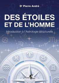 Costituentedelleidee.it Des étoiles et de l'homme - Introduction à l'Astrologie structurelle Image