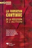Pierre-André Doudin et  Collectif - .