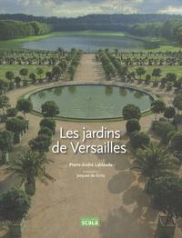 Birrascarampola.it Les Jardins de Versailles Image