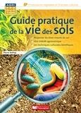 Pierre Anfray - Guide pratique de la vie des sols.