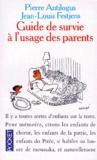 Pierre Antilogus et Jean-Louis Festjens - Aventures prodigieuses de Tartarin de Tarascon.