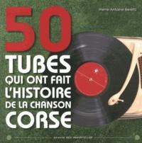 50 tubes qui ont fait lhistoire de la chanson corse.pdf
