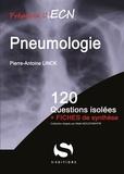 Pierre-Antoine Linck - Pneumologie.