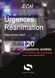 Pierre-Antoine Linck - Urgences Réanimation.