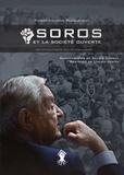 Pierre-Antoine Plaquevent - Soros et la société ouverte - Métapolitique du globalisme.