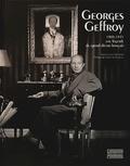 Pierre Arizzoli-Clémentel - Georges Geffroy - 1905-1971, une légende du grand décor français.