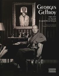 Georges Geffroy - 1905-1971, une légende du grand décor français.pdf