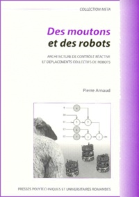Pierre Arnaud - .