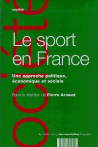 Pierre Arnaud et  Collectif - .