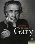 Pierre Assouline et Paul Audi - Lectures de Romain Gary.