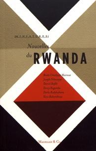 Nouvelles du Rwanda.pdf