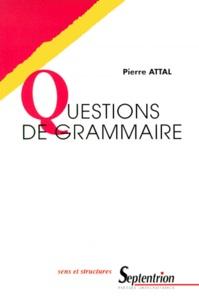 Feriasdhiver.fr Questions de grammaire Image