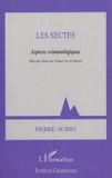 Pierre Aubry - .