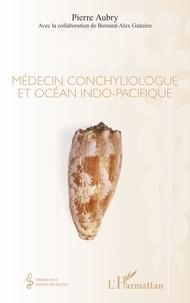 Médecin conchyliologue et océan indo-pacifique.pdf