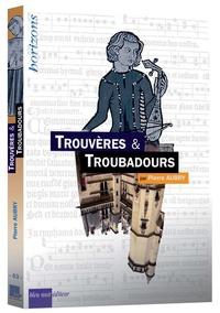 Histoiresdenlire.be Trouvères & Troubadours Image