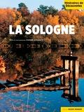 Pierre Aucante - La sologne - Lasologne.