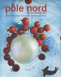 Openwetlab.it Pôle Nord - 48 recettes givrées Image