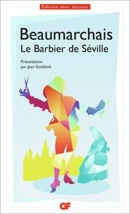 Corridashivernales.be Le Barbier de Séville Image