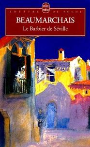 Feriasdhiver.fr Le Barbier de Séville Image