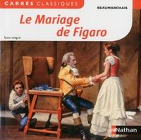 Le Mariage de Figaro.pdf