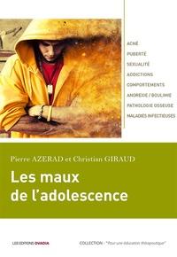 Les maux de ladolescence.pdf