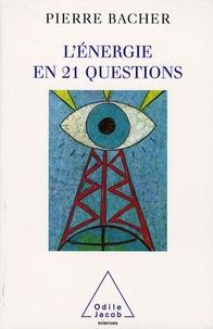 Lénergie en 21 questions.pdf
