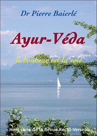 Deedr.fr Ayur-Véda - Le bonheur est la voie Image