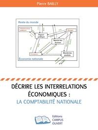 Décrire les interrelations économiques : la comptabilité nationale.pdf