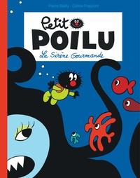 Ebooks gratuits pour Oracle 11g télécharger Petit Poilu 9791034730490  par Pierre Bailly, Céline Fraipont