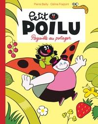 Téléchargement gratuit bookworm Petit Poilu
