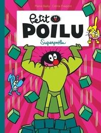 Téléchargements gratuits pour les livres sur kindle Petit Poilu Tome 18