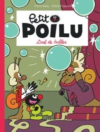 Petit Poilu Tome 23.pdf