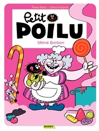 Livres gratuits à télécharger iphone 4 Petit Poilu Tome 4 (Litterature Francaise)