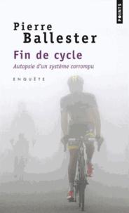 Fin de cycle - Autopsie dun système corrompu.pdf
