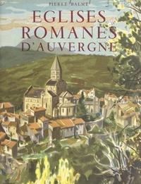 Les Livres De La Collection Le Bibliophile En Auvergne Decitre