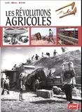 Pierre Barbe - Les révolutions agricoles.