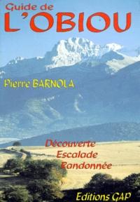 GUIDE DE LOBIOU. Découverte, Escalade, Randonnée.pdf